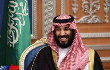 بازداشت ۱۱ شاهزاده سعودی سعودی به اتهام تجمع اعتراضی در قصر الحکم