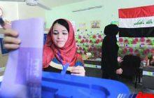بایکوت انتخابات در کرکوک از سوی حزب بارزانی مانند همه پرسی اشتباه است