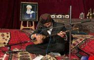 بزرگداشت اساتید موسیقی مقامی نشان دهنده فرهنگ و هنر کشور است