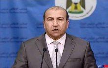 بغداد کاهش شرط های گفت و گو با اربیل را رد کرد