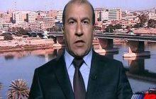 تأکید دولت عراق بر لزوم گفتگوی کارشناسی میان بغداد و اربیل