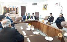 تحقق برنامه های اشتغالزایی دولت در کردستان، نیازمند پشتیبانی نمایندگان استان در مجلس شورای اسلامی است