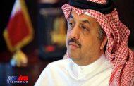 ترامپ با یک تماس تلفنی میتواند مشکل قطر و کشورهای عربی را حل کند