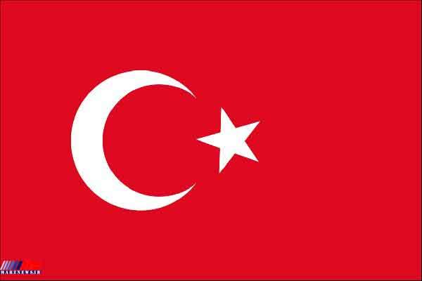 ترکیه ۴۹ سهامدار بانک «آسیا» را بازداشت کرد