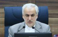 تسهیلات 10 هزار میلیارد ریالی برای اشتغال خراسان شمالی