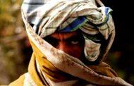 تمام مسئولیت جنگ و خونریزی در افغانستان متوجه آمریکاست