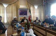 ثبتنام ۳۷۰۰ نفر از استان کرمانشاه در آزمون سراسری حفظ قرآن کریم