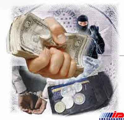 جاعلان و کلاهبرداران 80 میلیاردی در مازندران دستشان رو شد