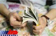 جذب سرمایهگذار خارجی در دستور کار دستگاههای اجرایی کرمانشاه