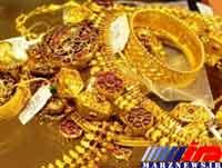 جریمه 1.2 میلیاردی قاچاقچی طلا در آذربایجان غربی