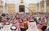دستگیری شاهزاده های سعودی برای توزیع مجدد ثروت صورت گرفته است