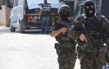 دستگیری 6 تبعه خارجی به اتهام ارتباط با داعش در ترکیه