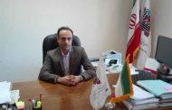 رشد 36 درصدی اعتبارات عمرانی اذربایجان غربی