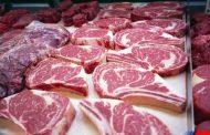 رونق تولید گوشت قرمز در بین عشایر شهرستان دره شهر