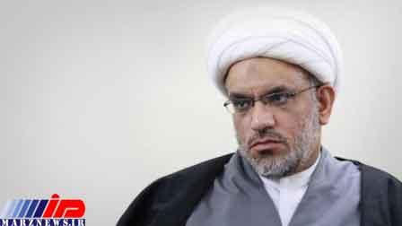 رژیم آل خلیفه شیخ العالی از روحانیون بحرین را دستگیر کرد