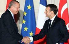 شانسی برای پیوستن ترکیه به اتحادیه اروپا وجود ندارد