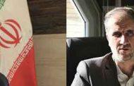 شهرداری اردبیل در حد توان به برنامه های انسان محور و اصلاحی زندان کمک می کند