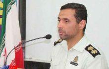 شهروندان بوشهری مراقب کلاهبرداران در پوشش کارشناسان شهرداری باشند