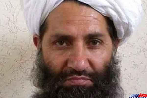 طالبان برکناری «ملا هیبت الله» را خواستار شد