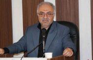 افتتاح طرح گازرساني به 12 روستاي لنگرود در دهه مبارک فجر