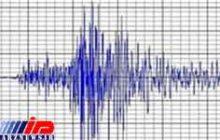 فعالیت 40 دستگاه شتابنگار زلزله در خوزستان