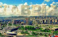 لزوم معرفی ظرفیت های گردشگری شهرستان های آذربایجان شرقی در تبریز ۲۰۱۸