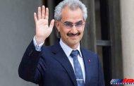 مذاکرات بن طلال با مقامات سعودی