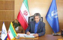 موافقت سازمان بنادر و دریانوردی با ساخت بندر پشتیبانی پرورش ماهی در استان مازندران