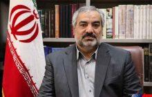 موانع پرداخت تسهیلات بانکی کردستان در دولت تعیین تکلیف شود