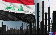 العبادی خطاب به دولت محلی کردستان عراق:  میزان نفت صادر شده و بهای آن را اعلام کنید