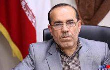 میز خدمت و ارتباطات مردمی در دستگاههای اجرایی استان بوشهر مستقر میشود