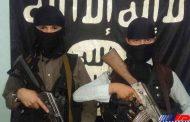 مفتی داعش به هلاکت رسید