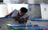 ناکامی احزاب حاکم کردستان عراق در تشکیل ائتلاف انتخاباتی یکپارچه