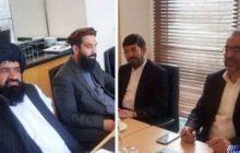 نشست صلح افغانستان در ترکیه؛ میزی بدون نماینده