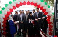 نمایشگاه غذاهای محلی و صنایع دستی در بوشهر برگزار شد