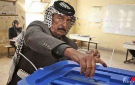 نگاهی به آخرین وضعیت ائتلاف های انتخاباتی عراق