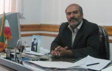 افتتاح نمادین ١٨ کانون فرهنگی هنری مساجد در کردستان؛ همزمان با دهه مبارک فجر