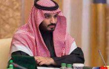 هویت شاهزادگان بازداشت شده عربستانی فاش شد