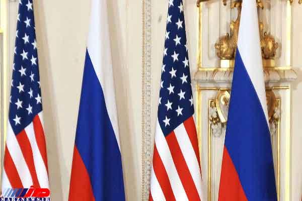 واکنش سفارت روسیه در واشنگتن به مداخله آمریکا درانتخابات این کشور