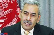 پاکستان از داعش در افغانستان حمایت می کند