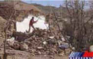 پرداخت وام بدون قرعهکشی به بازنشستگان مناطق زلزلهزده