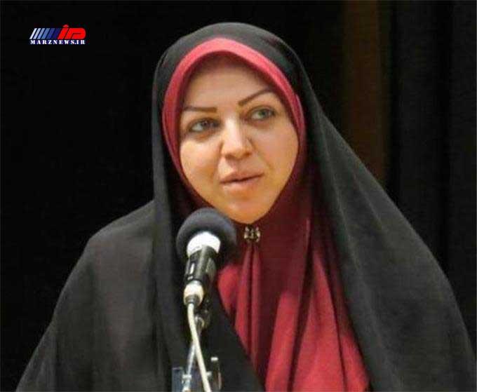 پرداخت وام قرض الحسنه به زنان سرپرست خانوار كردستان