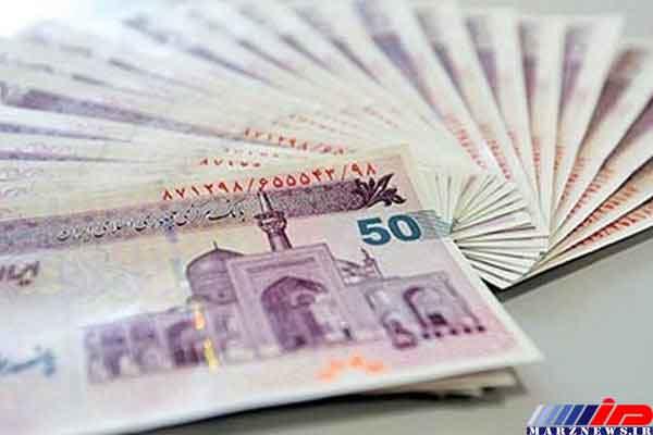پرداخت ۱.۵ میلیارد تسهیلات بانکی به عشایر استان بوشهر