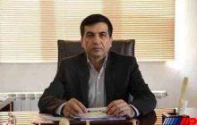 پرداخت ۷۳ میلیارد تومان به ۱۵۳ واحد صنعتی و کشاورزی کردستان