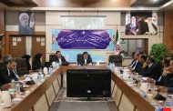پرواز تهران به ابوموسی، جاسک و بندرلنگه برقرار می شود