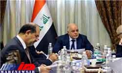پرونده 125 متهم به قاچاق ارز روی میز نخستوزیر عراق