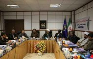 کارهای مثبت زیادی در حوزه های زندانبانی اسلامی و انجمن های حمایت زندانیان درسطح استان اردبیل انجام شده است