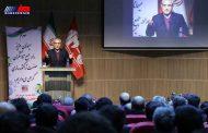 گروه صنعتی تراکتورسازی، یک فرصت تاریخی برای آذربایجان شرقی است