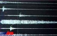 گیلان در محدوده خطر نسبی زیاد زلزله قرار دارد