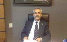 یک نماینده مجلس ترکیه به 60 ماه حبس محکوم شد